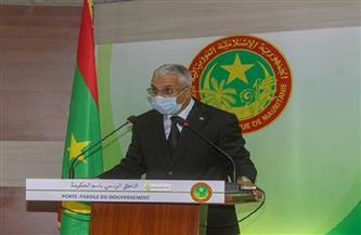 موريتانيا: نتابع الوضع عن كثب في مالي