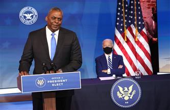 وزير الدفاع الأمريكي يطلب من البنتاجون زيادة التركيز على الصين
