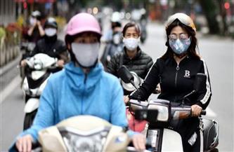 الصين تتبرع لفيتنام بنصف مليون جرعة من لقاح سينوفارم المضاد لكورونا