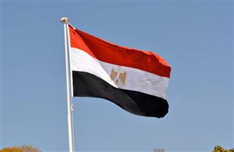 """مصر تحتل المركز الأول إقليميا وقاريا.. والـ15عالميا في مؤشر كيرني لـ """"مواقع الخدمات العالمية"""" انفوجراف"""