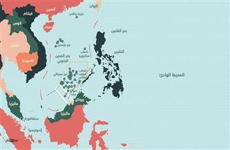 أمريكا وفيتنام تؤكدان التزامهما بالحفاظ على النظام في بحر الصين الجنوبي