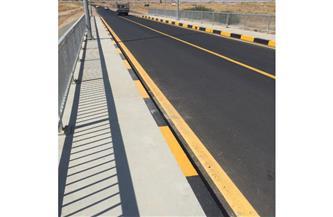 """""""قطاع الأعمال"""": إعادة تأهيل 3 جسور في الموصل العراقية.. وتتفاوض لإنشاء آخر بكركوك"""
