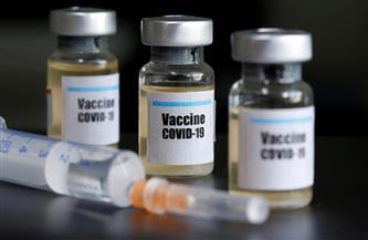 """صالون الصفوة ببورسعيد يناقش أهمية التطعيم بلقاح """"كورونا"""" أون لاين"""