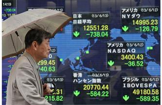 تباين أداء أسهم اليابان عند الإغلاق قبل صدور بيانات الوظائف الأمريكية
