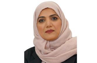 """طبيبة عُمانية تفوز بجائزة """"ساساكاوا"""" العالمية للصحة 2021"""