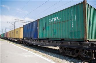وزير النقل: تحويل قطاع نقل البضائع والورش إلى شركات ودعوة المستثمرين للمشاركة