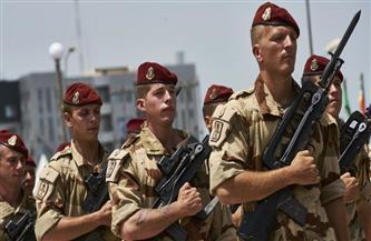 الاتحاد الأوروبي يعتزم مواصلة مهمته العسكرية في مالي