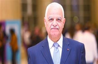 محمد إبراهيم: الحرب على غزة مهدت لعملية سياسية يجب أن تنطلق بقيادة مصرية
