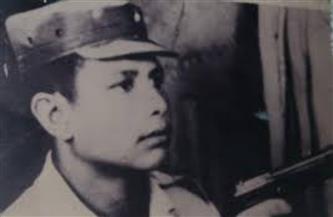 «بطل سيناء».. قصة الشهيد سيد زكريا الذي قتل 22 جنديًا إسرائيليًا  فيديو