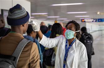 رواندا تتلقى 247 ألف جرعة من لقاح أسترازينيكا لاستئناف التطعيم ضد كورونا