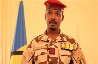 المحكمة الدستورية في مالي تعلن الجنرال غويتا رئيسًا انتقاليًا للبلاد