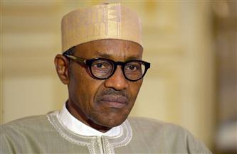 رئيس نيجيريا: استقرار ليبيا أو عدمه له تداعيات على دول منطقة حوض بحيرة تشاد