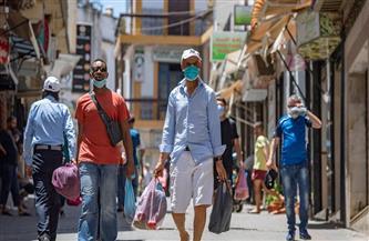 """""""المغرب"""": أكثر من 9 ملايين تلقوا الجرعة الأولى و6 ملايين الجرعة الثانية من اللقاح ضد فيروس كورونا"""