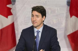 كندا تعلن مساعدات بقيمة 25 مليون دولار للفلسطينيين في غزة والضفة الغربية
