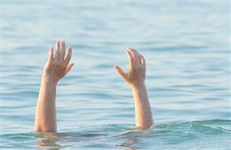 إنقاذ عامل ألقى بنفسه في نهر النيل من أعلى كوبري دار السلام بسوهاج