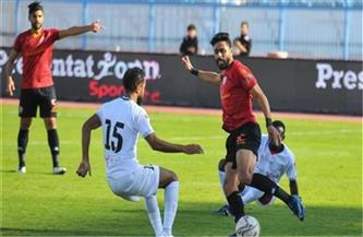 طلائع الجيش يواجه سيراميكا في مباراة إثبات الذات والثلاث نقاط بالدوري