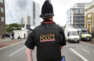 تحقيق يشير إلى إخفاق السلطات البريطانية في متابعة منفذ عملية طعن بلندن في 2019