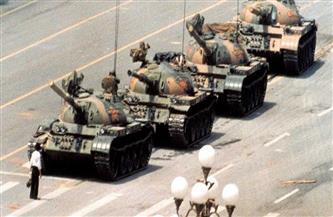 هونج كونج تؤيد حظر فعالية لإحياء ذكرى ضحايا قمع متظاهرين بميدان تيانانمين في الصين