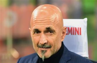 سباليتي مدربًا جديدًا لنابولي الإيطالي