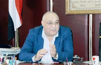 محمد نوار: حققنا المعادلة الصعبة بين الارتقاء بالذوق العام وحصيلة الإعلانات   حوار