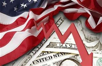 أمريكا-تسجل--تريليون-دولار-عجزًا-في-الموازنة