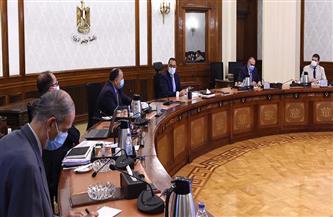 وزير المالية: إعادة هيكلة المصروفات بما يواكب الاحتياجات الملحة وخطط الدولة المستقبلية