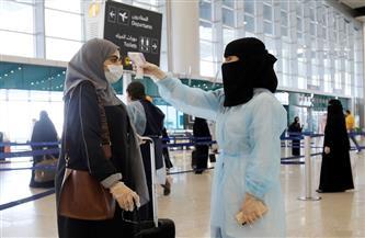 السعودية: استمرار تذبذب إصابات كورونا