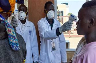 """280 ألف جرعة من اللقاح الصيني """"سينوفارم"""" من بكين لموريتانيا"""