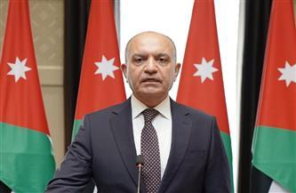 أمجد العضايلة: شرم الشيخ الوجهة الأولى المفضلة للمواطن الأردني