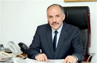 """""""صحة الإسكندرية"""" تعلن عن إجراءات احترازية مشددة خلال احتفالات شم النسيم"""
