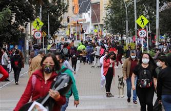 موسكو تتوقع الوصول إلى المناعة الجماعية ضد كورونا في سبتمبر