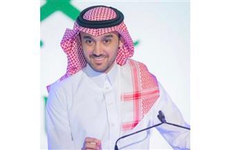 الأولمبية السعودية تعتمد تأسيس 26 اتحادًا رياضيًا جديدًا