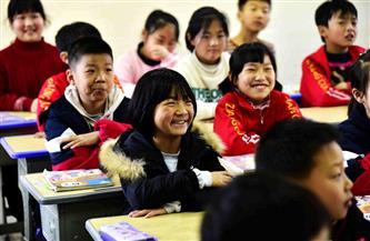 الصين تضع معايير وطنية للخدمات العامة الأساسية