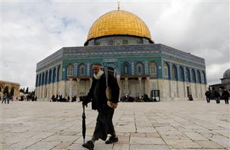 الممثل السامي لتحالف الحضارات يناشد احترام الوضع الراهن للأماكن المقدسة في القدس الشرقية