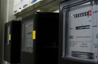 """""""الكهرباء"""": نجاح برنامج القراءة الموحد في انخفاض مشاكل الفواتير والقراءات الوهمية"""