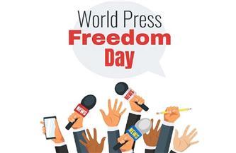 تنسيقية شباب الأحزاب تعد تقريرا بمناسبة اليوم العالمي لحرية الصحافة