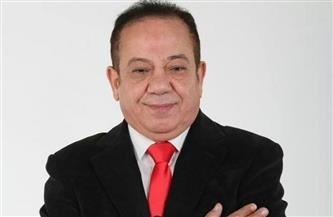 عالم «نجيب زاهي زركش».. محمد محمود: حققت حلمى بالتعاون مع هذا الثلاثى