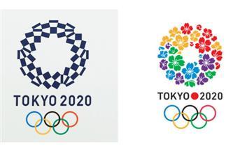 منظمو الأولمبياد يبحثون عن أطباء وممرضات لخدمة فعاليات الدورة