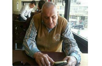 رحيل الصحفي اليمني البارز محمد مخشف عن 74 عاما