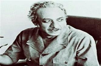 90 عامًا على ميلاد صاحب «مأساة الحلاج».. كيف أرسى صلاح عبد الصبور قواعد الشعر الحر؟