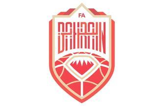 تأجيل انتخابات الاتحاد البحريني لكرة القدم إلى 30 يونيو