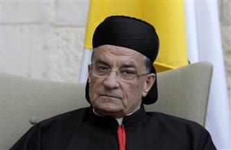 تجمع سياسي لبناني: لا أفق للخروج من الأزمات إلا بمؤتمر دولي يحرر لبنان من الهيمنة الإيرانية