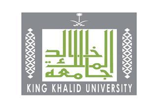 جامعة الملك خالد تحقق المركز الـ 301 عالميًّا في تصنيف التايمز لتأثير الجامعات دوليًا