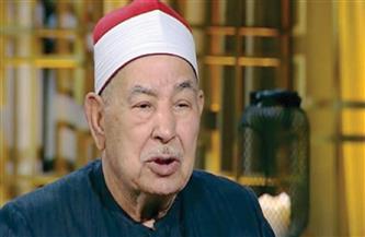 أسرة الطبلاوي تحيي ذكري وفاته غدا الثلاثاء