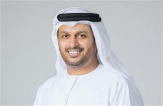 سفير الإمارات يهنئ المصريين بأعياد شم النسيم