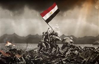 بذكرى أعـياد تـحرير سيناء.. «الأهرام التعاوني» تنشر أمجاد أبطال أكتوبر العطرة