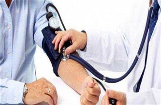 الأنيميا ليست من بينها.. أشهر أسباب انخفاض ضغط الدم