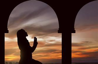 «نساء حول النبي».. تعرف على سيرة الصحابية الجليلة أم سليم بنت ملحان
