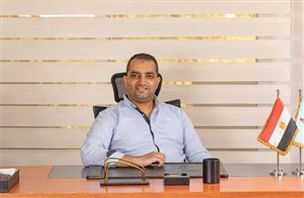 محمد سعيد الدابي: تطوير مدينة الغردقة خطوة لجذب المزيد من السياح