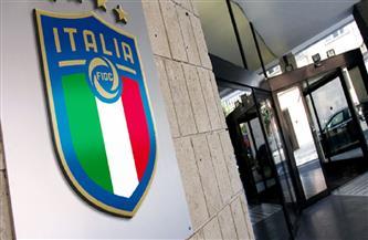 إيطاليا تبدأ تطعيم لاعبي المنتخب الأول وتتجه لتطعيم أعضاء البعثة الأوليمبية